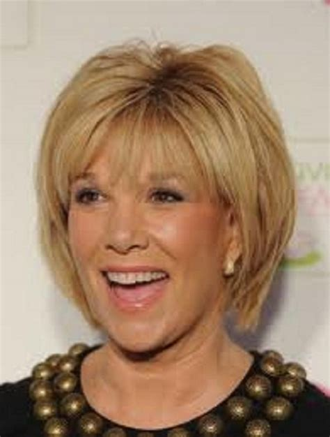 easy hair styles over 50 easy hairstyles for short hair over 50