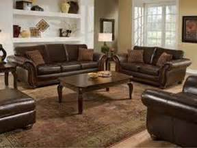 Livingroom Furniture Sale Furniture For Living Room Sale 2017 2018 Best Cars Reviews