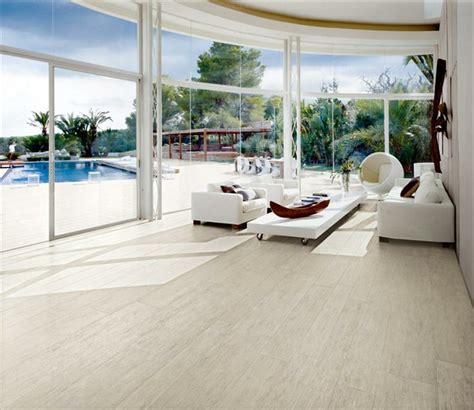 full body porcelain tile wood grain collection made in usa beach houses living rooms and