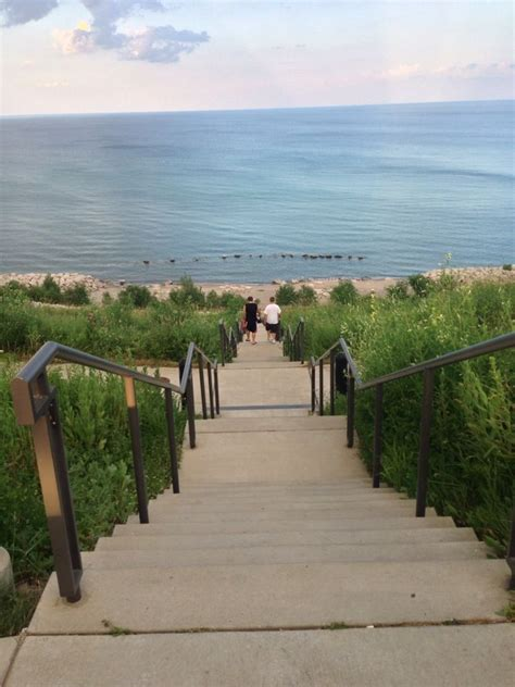 Mba In Environmental Studies Concordia Of Wisconsin by 64 Best Images About Our College Tours Dd On