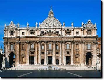 cupola san pietro orari basilica di san pietro in vaticano abcroma monumenti di roma