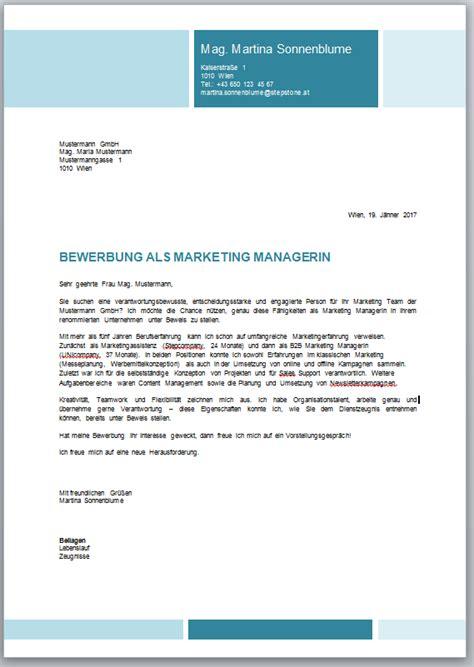 Bewerbungsschreiben Zur Verkäuferin Vorlage Bewerbungsschreiben Vorlage Unijobs At