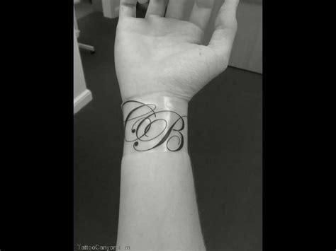3d wrist tattoos wrist word tattoos 3d 3d tattoodesign