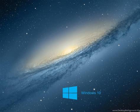 wallpaper windows 10 space windows 10 desktop backgrounds with scientific space