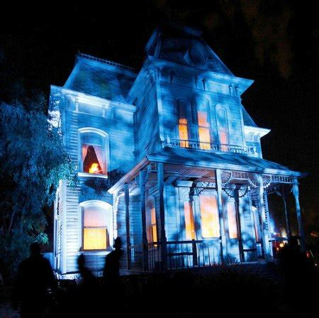 diy haunted house diy haunted house family focus blog