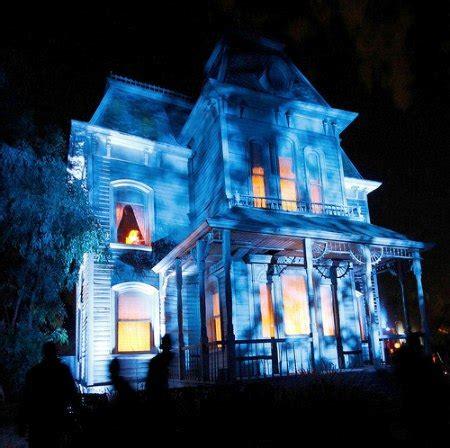 diy haunted house diy haunted house family focus blog