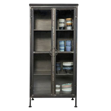 black metal kitchen cabinets shelves awesome black metal cabinet small metal cabinet