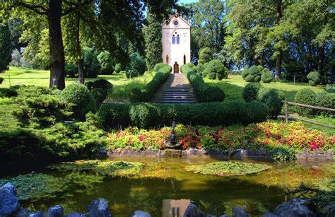 italian botanical heritage 187 parco giardino sigurt 224