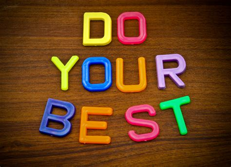 best you make and do 5 activities elt connect