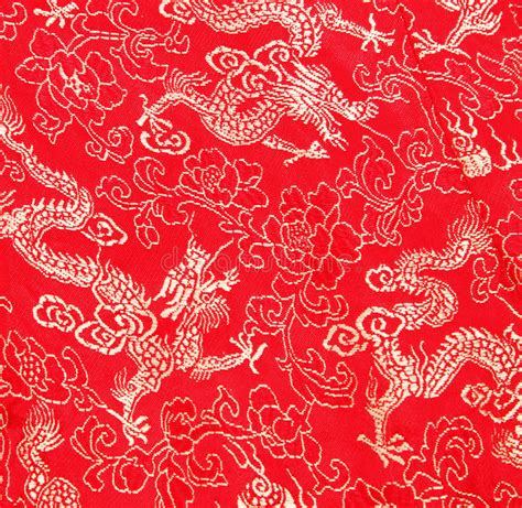 pattern photoshop oriental asian dragon pattern stock image image of clothing