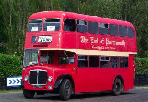Bus Anglais Dessin De Bus Anglais A Imprimer L