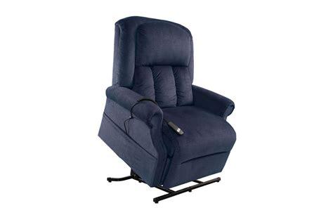 Gardner White Lift Chairs superior lift chair
