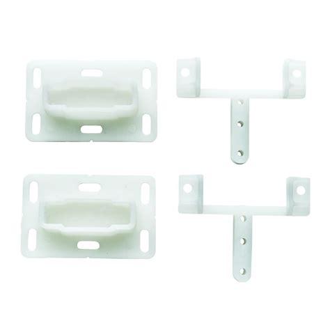 amerock decorative cabinet and bath hardware c700bset