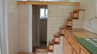 Stairs In Small House Ideas by Memphis Real Estate Jennifer Carstensen Re Max Real