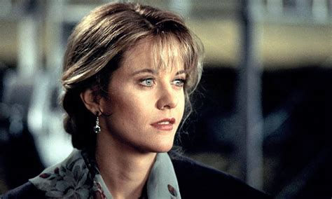 sleepless in seattle hair iconic blonde actresses famous blonde women