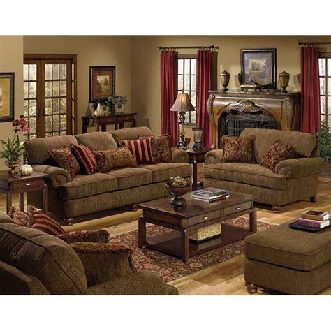 living room set belmont living room set jackson furniture 6 reviews