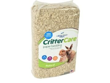 best bedding for rats best bedding for rats compared updated 2017 ratcentral