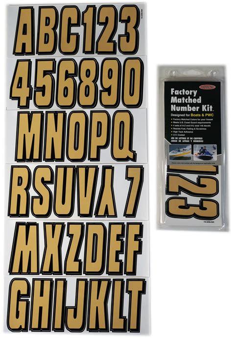 az boat registration numbers brown black boat lettering registration numbers 320