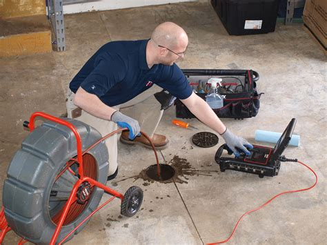 Sewer Cleaning Sewer Cleaning Acs Plumbing Leak Detection
