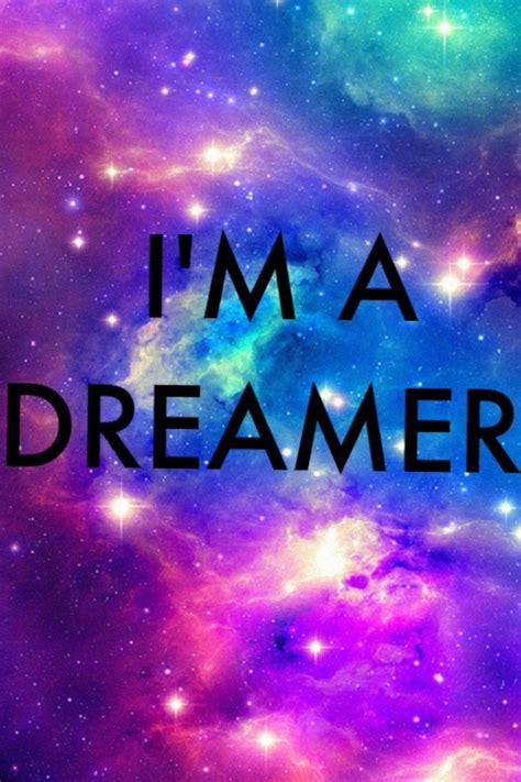 galaxy wallpaper dream dream big in this small world quotes pinterest dream big
