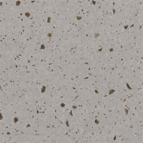 Cost Of Formica Solid Surface Countertops by Shop Formica Solid Surfacing Efog Eseries 755 Solid