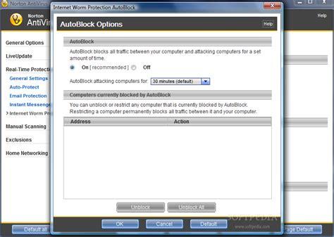 norton antivirus free download latest full version norton antivirus 21 3 0 12 por new full version 2014 free