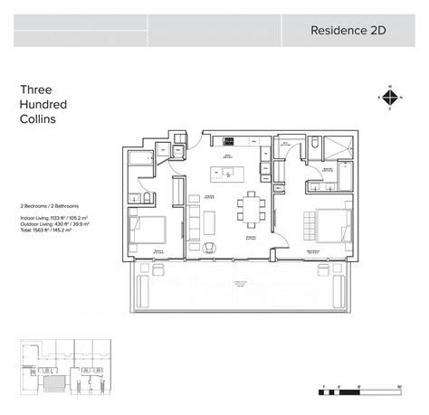 forino floor plans 100 forino floor plans