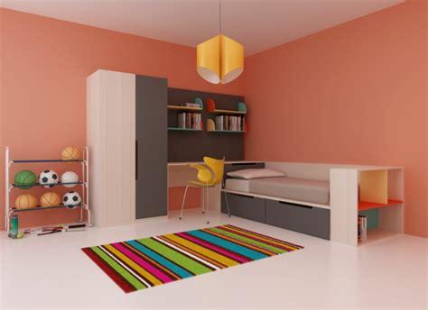 Kinderzimmer Streichen Beispiele 4410 by 1001 Kinderzimmer Streichen Beispiele Tolle Ideen F 252 R