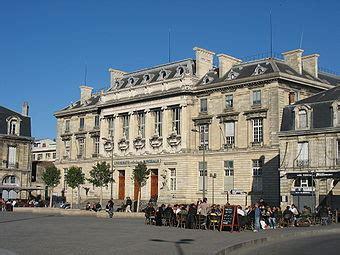 The Bordeaux Mba International College Of Bordeaux by Victor Segalen Bordeaux 2 The Wiki