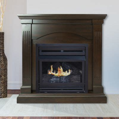 Vent Free Gas Fireplace Canada by Vent Free Gas Fireplace For Sale Canada 28 Images Gas
