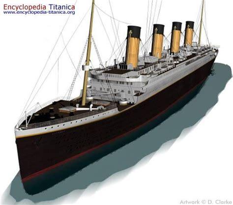 titanic boat history titanic boat on pinterest titanic ship history real