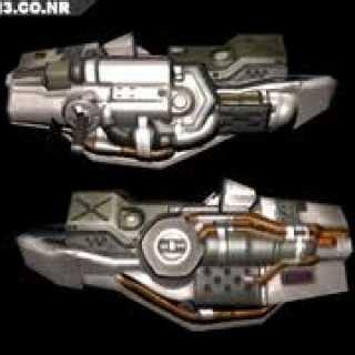 doodle bfg9000 bfg9000 object bomb