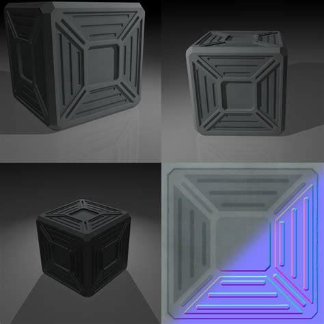 metal kennel image gallery metal crate