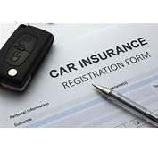 Auto Insurance Collision Coverage