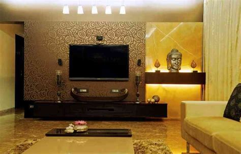 senthil residence  armohanraj annakodi architect