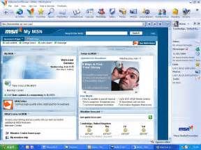 www msn www msn driverlayer search engine