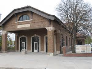 grunloh construction incorporated 187 illinois central rr