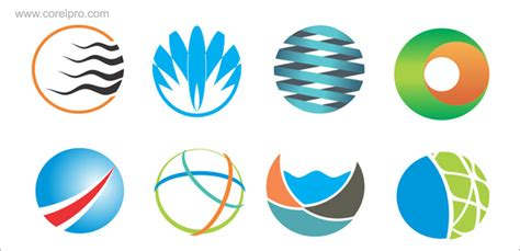 design a logo with corel draw awesome corel draw logo templates images resume ideas