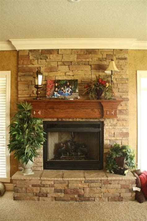 How To Remove A Fireplace Mantel by Remove Fireplace Mantel Shelf Woodworking Projects Plans