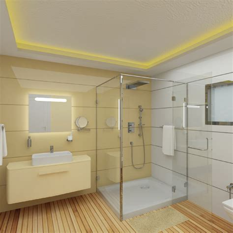 Jaquar Bathroom Concepts India Modern Bath And Shower Concepts Bathroom Designs