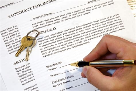 putting an offer on a house without a mortgage how to fail make an offer on a house before mortgage pre approval