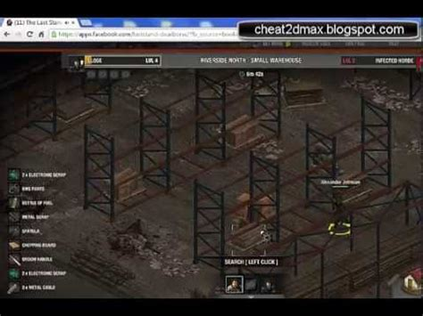 video tutorial zone the last stand dead zone trainer video tutorial youtube
