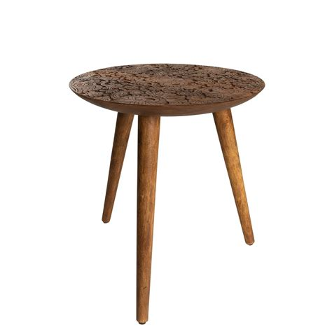 Large Side Table Large Side Table In Solid Sheesham Wood Side Coffee Tables Cucko