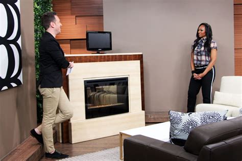 designing around a fireplace 6 steps for designing around a corner fireplace cityline ca