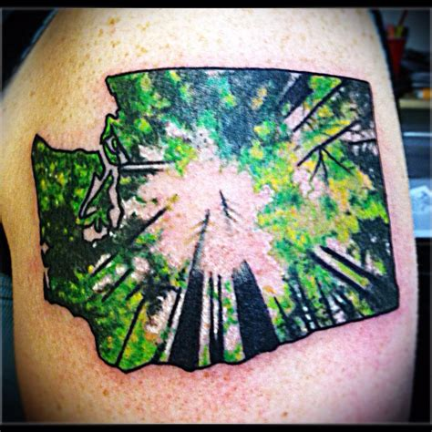 washington state tattoo seattle s top artists away we stray