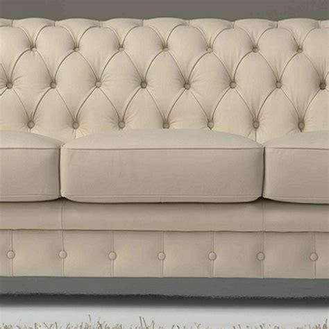 divani chester alberta salotti divano chester pelle divani a prezzi