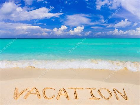 how to have a healthy vacation melanie mitro