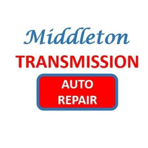 massachusetts auto repair parts service stations for middleton transmission auto repair in middleton ma