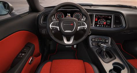 Interior Of A Dodge Challenger by How To Turn New Dodge Ram Autos Post