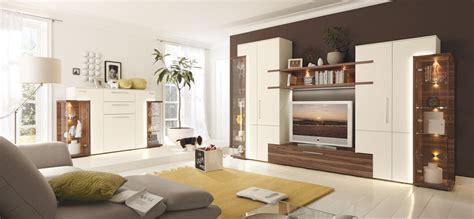 elegant modern living room interior design ideas